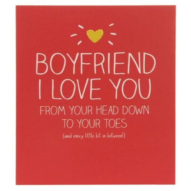 Wallpaper I Love You Boyfriend : I Love You Pic For Boyfriend Wallpaper sportstle