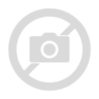 Yankee Candle Noah Black Scenterpiece Easy MeltCup Warmer