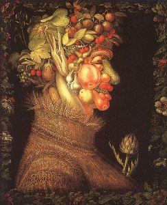Arcimboldo_Summer_(1573)