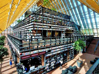 Book-Mountain-Library-MVRDV