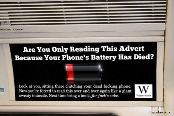 tube_waterstonesbook_ad
