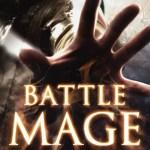BattlemageCover