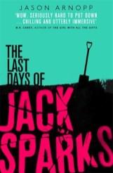 LastDaysOfJackSparks