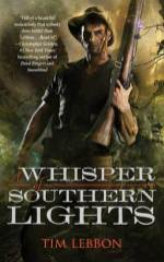 WhisperOfSoutherLights