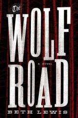 The Wolf Road