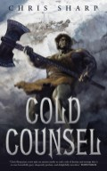 cold-counsel