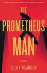 The Prometheus Man by