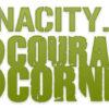 courage-corner-logo