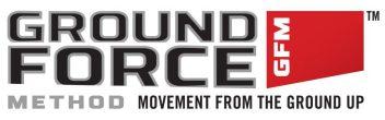 GFM logo + tag line CMYK