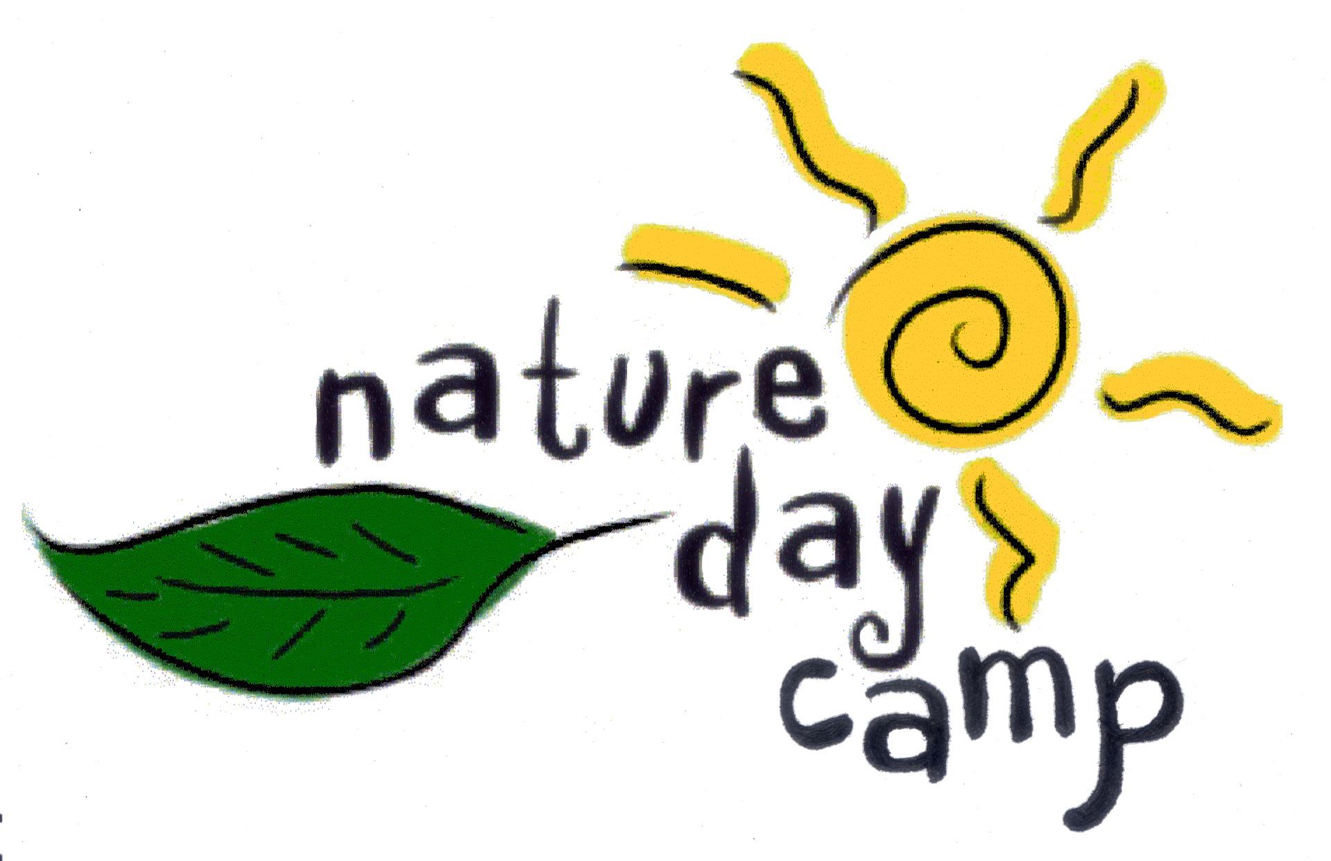 Image result for nature day camp