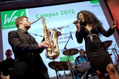 20120928_sqs_campus_0282