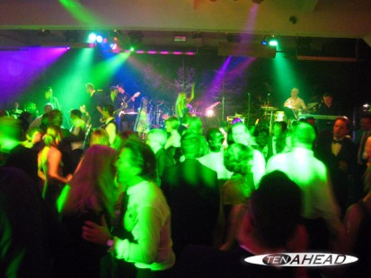 showband_tenahead_12_20-jpg