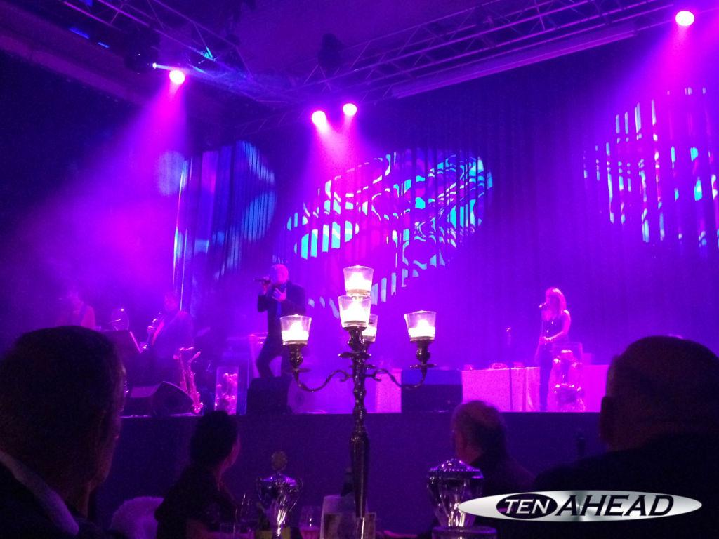 Liveband, Coverband, Partyband, ten ahead, tenahead, koeln, Köln, NRW, esse, zeche zollverein, youngtimer trophy