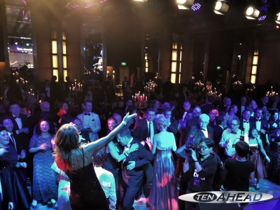 partyband, Liveband, Coverband,   ten ahead, koeln, Köln, NRW, Showband
