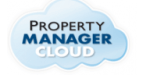 Property Manager Cloud | Property Management Software Reviews
