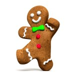 gingerbread-man-running-650050