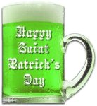 saint_patrick_day_green_beer