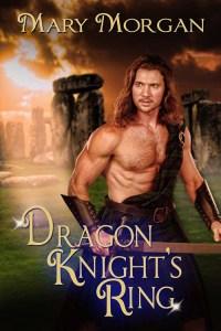 DragonKnightsRing_w10768_750