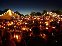 carols-by-candlelight-aus