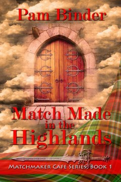 match-made-in-the-highlands