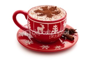 depositphotos_56804225-stock-photo-hot-chocolate-for-christmas-day