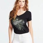 T-shirt -20%
