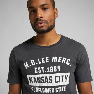 T-SHIRT KANSAS CITY