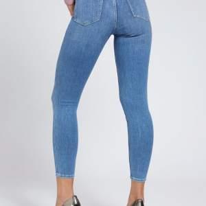 jeans skinny glitter