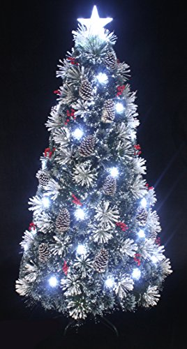 Top 10 Best Artificial Christmas Trees In 2017