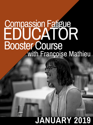 educator-booster-course-january-online