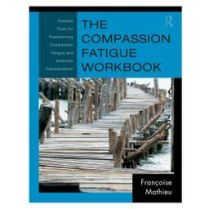 compassion-fatigue-workbook-francoise-mathieu