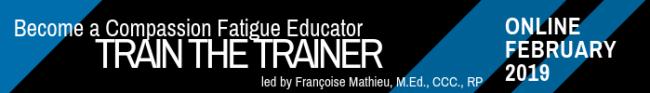 compassion-fatigue-online-banner-train-the-trainer