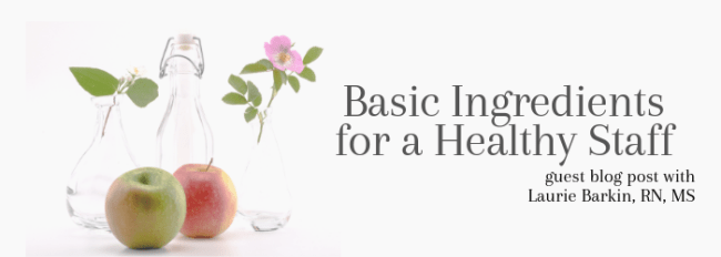 basic-ingredients-healthy-staff-laurie-barkin-comfort-garden