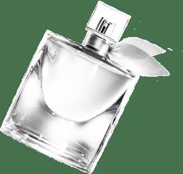 Valentino Valentina Eau De Parfum Tendance Parfums