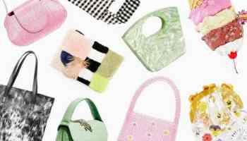 10 marques de sacs qui ont besoin de votre soutien