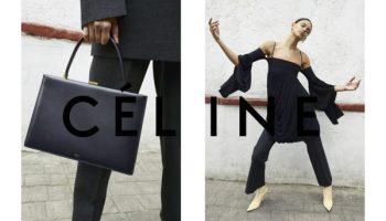 Celine sacs à main & portes monnaie
