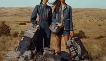 Un regard sur la collection DiorTravel de Dior