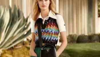 Louis Vuitton Capucines de nouveaux sacs pour l'été