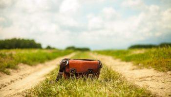 Comment entretenir son sac à main : nos 8 astuces