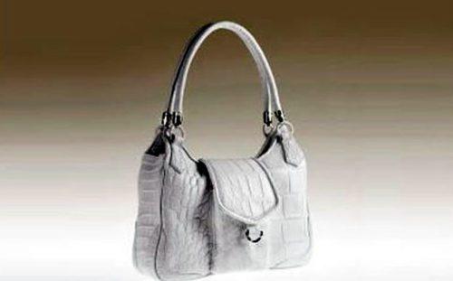 Sacs à main les plus chers - Hilde Palladino Gadino Bag