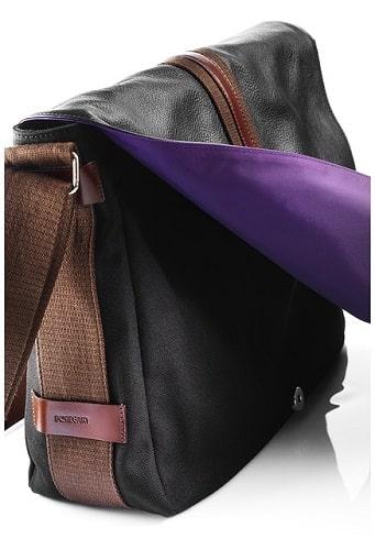 différents types de sacs porte-monnaie