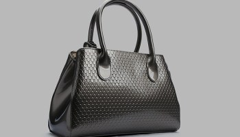 Les avantages d'un sac fait main sac en cuir véritable