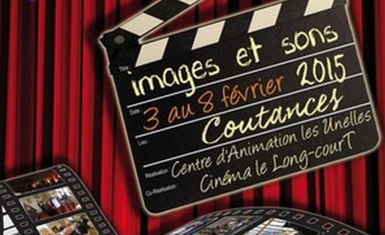 coutances 22eme rencontre images et sons sur le theme du cinema