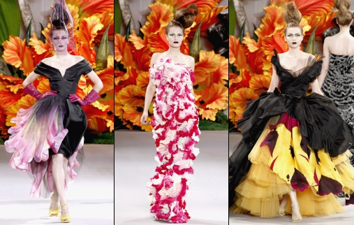 How To Become Fashion Designer Part 3 Fashion Designer Skills 101 Fashionmarketinglessons
