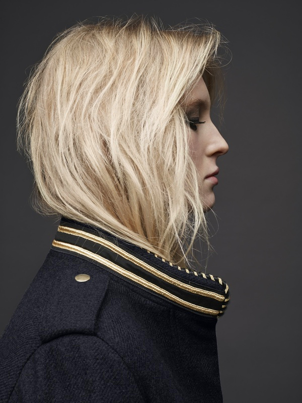 Collection Zadig Amp Voltaire Automnehiver 2015 2016 Page 3