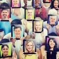 Audience des réseaux sociaux 2016 Blog Tendances SEO