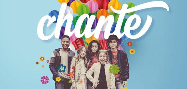 """Résultat de recherche d'images pour """"kids united chante"""""""