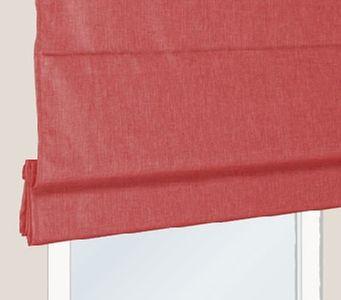 Trova una vasta selezione di tende a pacchetto a prezzi vantaggiosi su ebay. Tende A Pacchetto Su Misura Tende Da Interno
