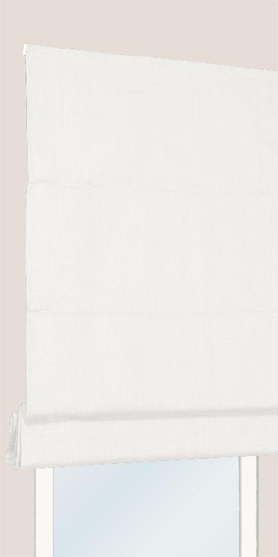 Scarica il catalogo e richiedi prezzi di tenda a pacchetto con bordo by art casa, tenda a pacchetto in lino. Acquisto Tenda A Pacchetto Tenda A Pacchetto In Lino