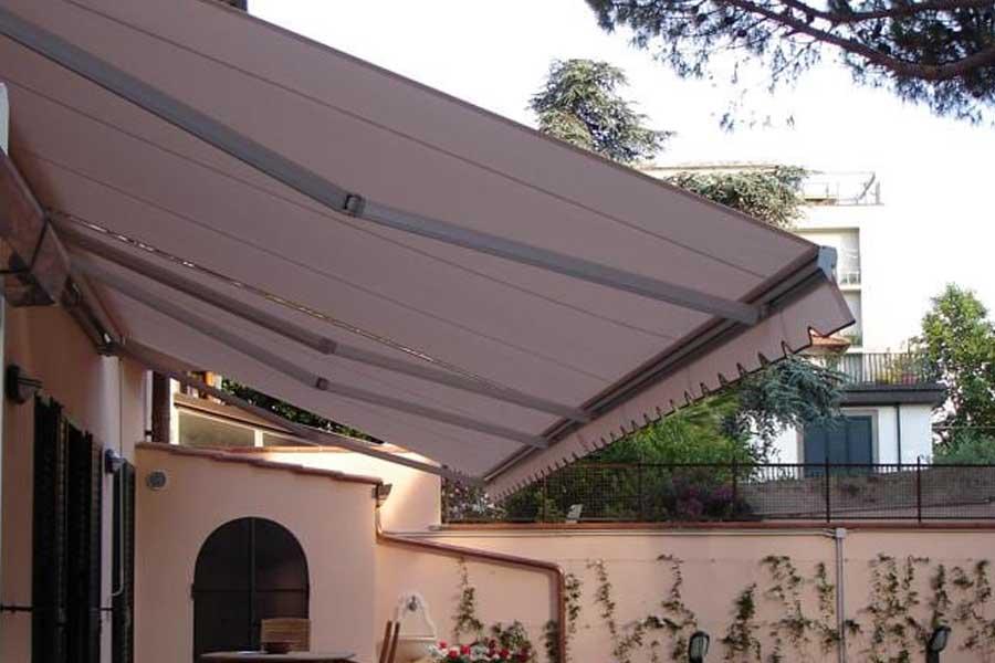 Una tenda da sole normale per una finestra può costare ad un proprietario di casa da € 318 a € 456, a seconda delle dimensioni e del design. Tende Da Sole A Caduta Prezzo Grottaperfetta Tende Da Sole Roma
